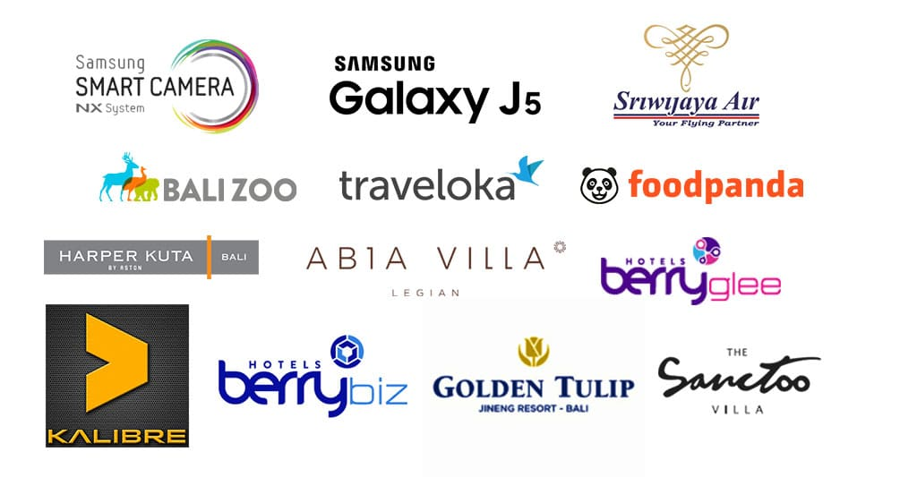 Brand Who Work With virustraveling