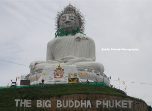 the-big-buddha-phuket