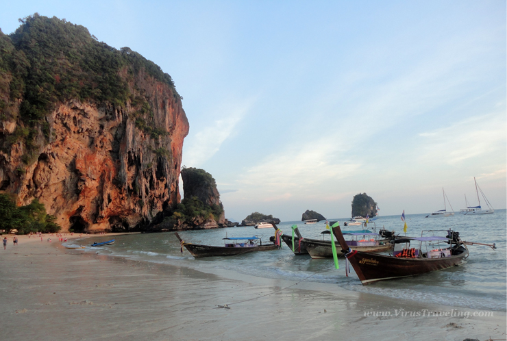 ao-nang-krabi-beach copy