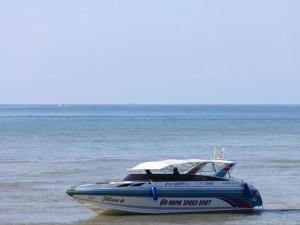 ao-nang-speed-boat