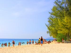 bamboo-island-thailand-2