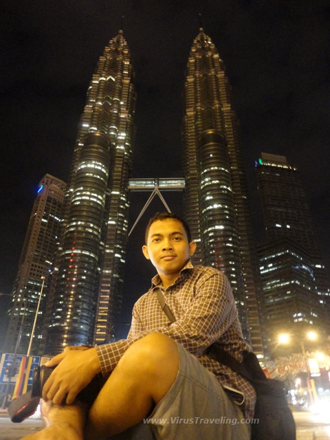 bobby-twin-tower-kl