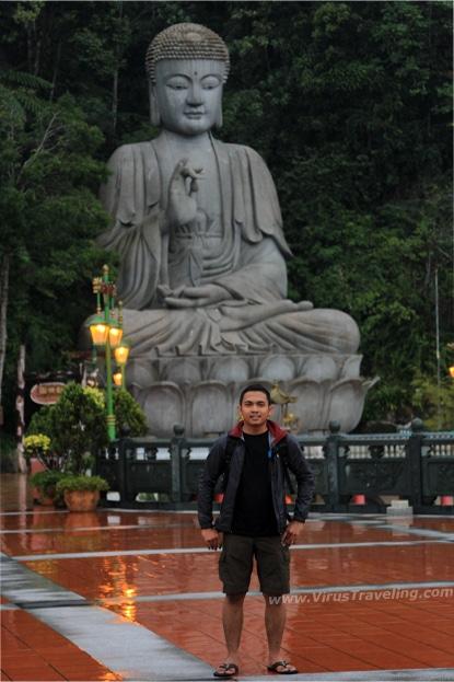 buddha-chin-swee-temple