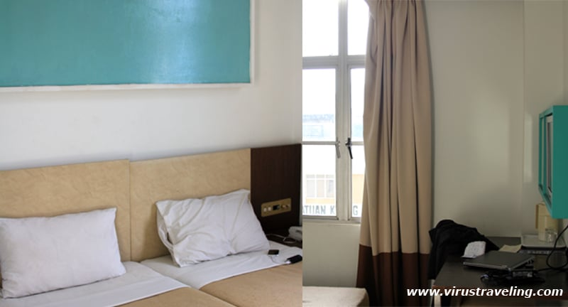 hotel-citin-pudu