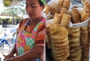 potato-twist-ao-nang-krabi