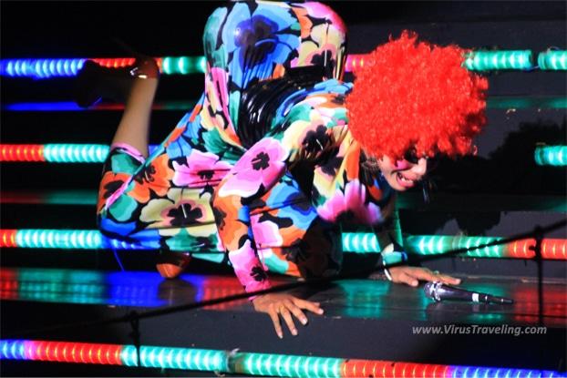 mirota-cabaret-show-5