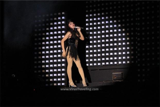 mirota-cabaret-show-6