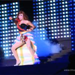 Cabaret Show Ala Yogyakarta