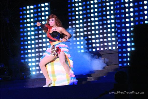 mirota-cabaret-show-7