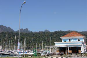 dermaga-pulau-langkawi-2