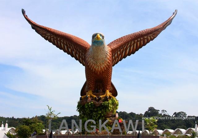 eagle-square-langkawi