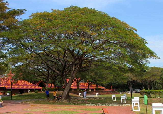 Lagenda Park Langkawi