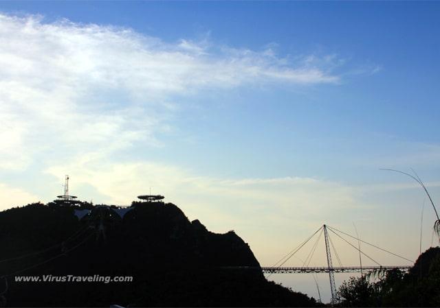 panorama-view-langkawi-sky-bridge