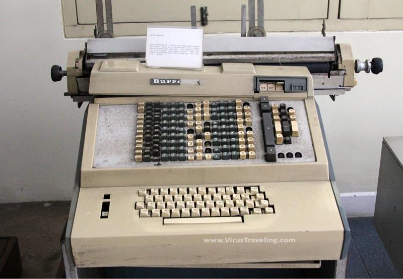 mesin-pembukuan-tahun-1974