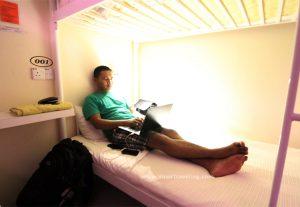 hotel-budget-inn-kl-2