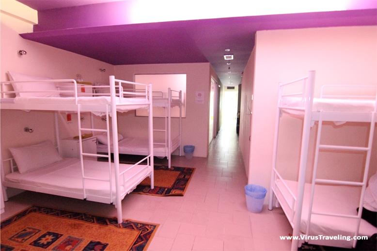 hotel-budget-inn-kl