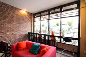 vx-the-fifty-hostel-bangkok