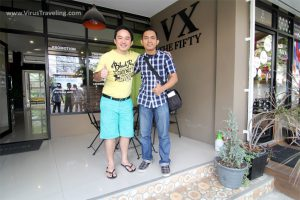 vx-the-fifty-with-owner