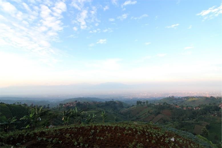 view-bukit-moko