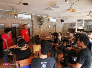 sharing-travel-blogger-indonesia-2