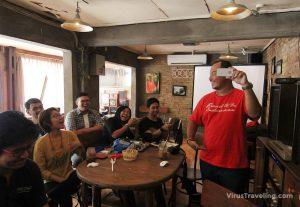 sharing-travel-blogger-indonesia-3