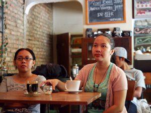 sharing-travel-blogger-indonesia-4