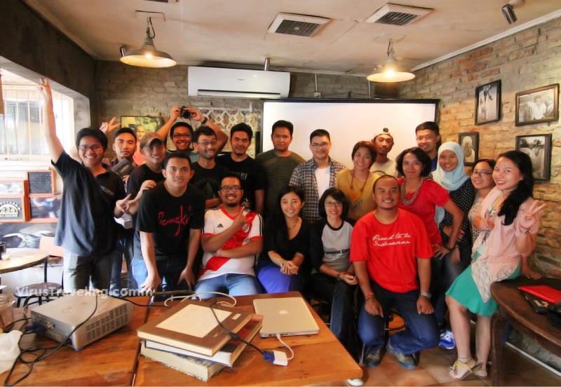 sharing-travel-blogger-indonesia-5