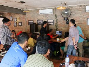 sharing-travel-blogger-indonesia-6