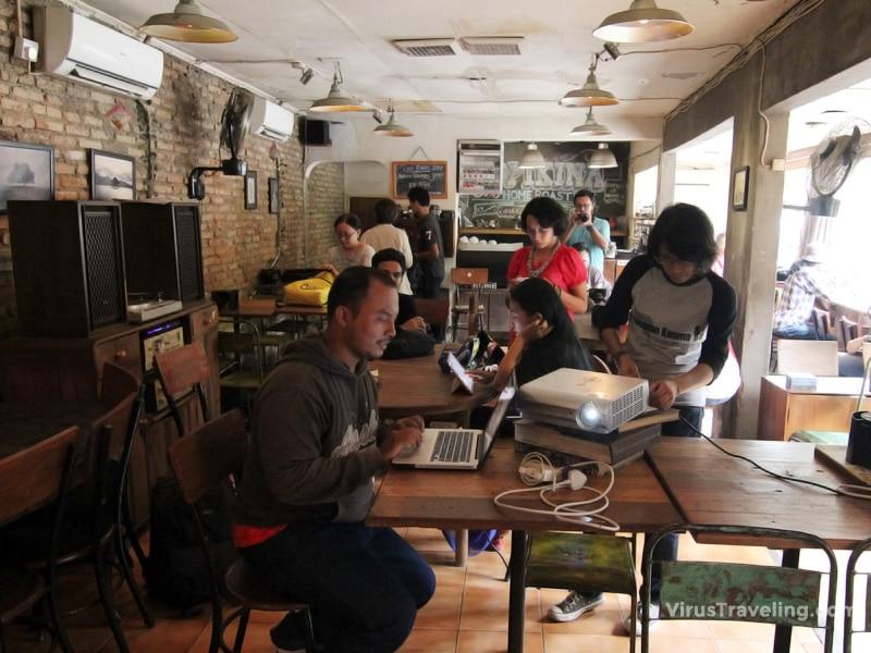 sharing-travel-blogger-indonesia