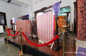 museum-batik-pekalongan-2