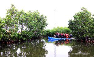 pekalongan-mangrove-park