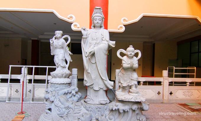 maha-vihara-maitreya