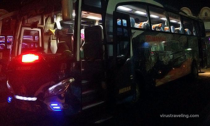 bus-makassar-toraja