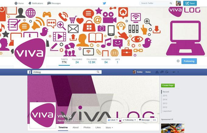 liked-twitter-facebook-vivalog