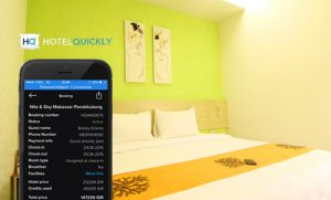 online-booking-hotel-quickly
