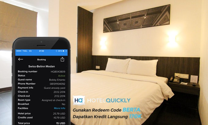 review-aplikasi-hotel-quickly