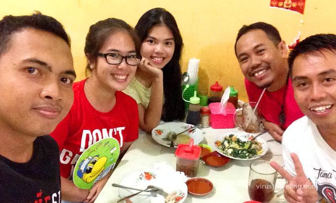 travel-blogger-indonesia