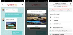 aplikasi-hellolio-travelio