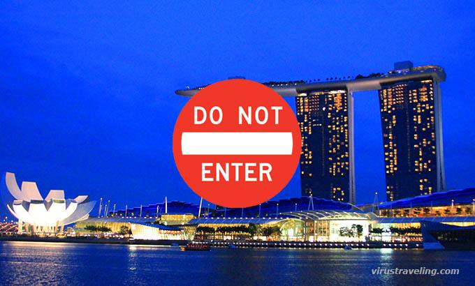 warning-no-entry-to-singapore