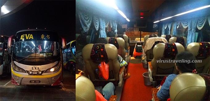 eva-bus-pontianak-kuching