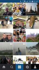 instagram-virustraveling
