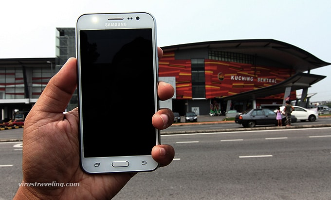 samsung-galaxy-j5-review