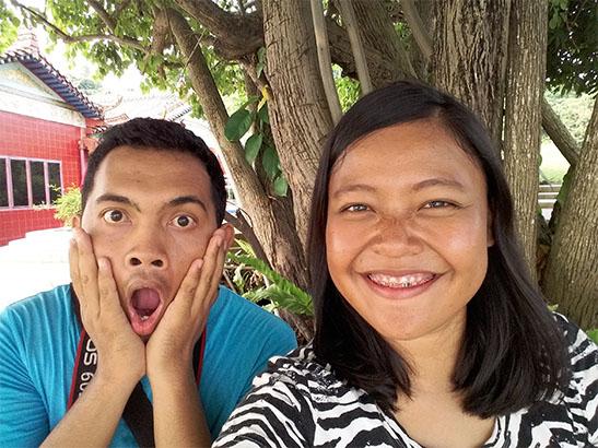 samsung-j5-selfie-with-titan-2