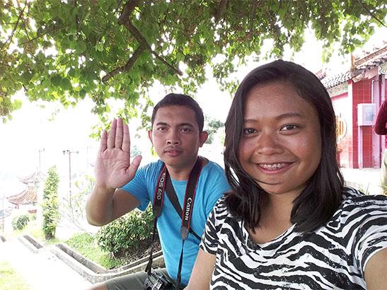 samsung-j5-selfie-with-titan