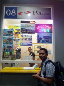 ticketing-counter-eva-bus-pontianak