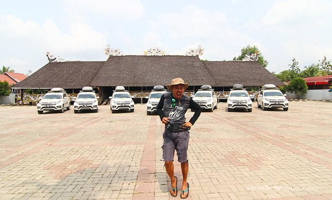 desa-budaya-pampang-cumilebay