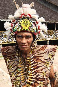 desa-budaya-pampang-ketua-balai