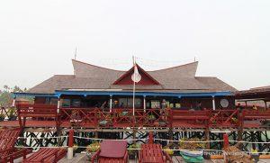 maratua-paradise-resort-2
