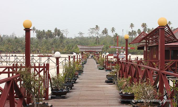 maratua-paradise-resort