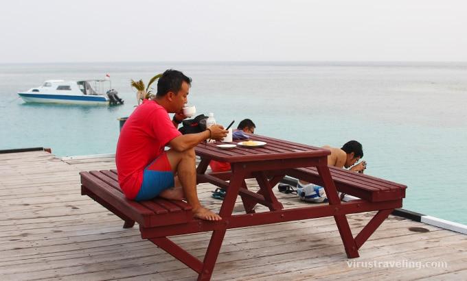 santai-di-maratua-paradise-resort